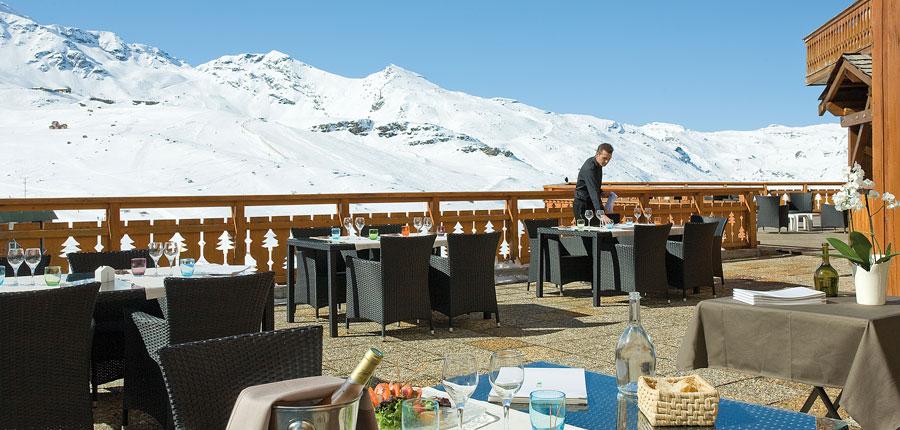 France_Val-Thorens__le_portillo_terrace.jpg